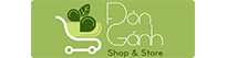 DonGanh_Shop_Logo_sticky_green2x